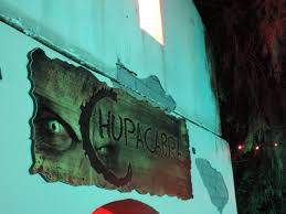 six flags magic mountain fright fest 2015 maze ratings and reviews