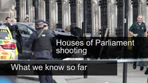 Video thumbnail  London terror attack  What we know so far