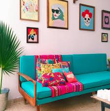 new year u0027s resolution start a home decor business creative