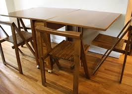 Concrete Dining Room Table Bedroom Furniture Danish Modern Dining Room Furniture Expansive
