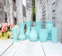 rustic turquoise home decor round shape furniture turquoise home