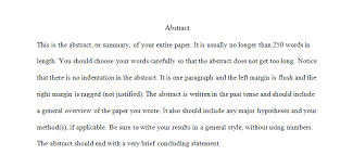 APA Style Blog  The Grammar of Mathematics  Percentage or    Jembut digimerge netFree Examples Essay And Paper