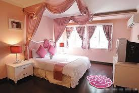 Unique Bedroom Ideas Girls Bedroom Color Home Design Ideas Unique Bedroom Colors For