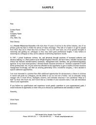 Full Charge Bookkeeper Cover Letter Sample Department Manager Cover Letter Sample Http Www Resumecareer