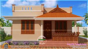best indian small house designs photos most christmas inspiring