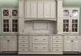 kitchen cabinet door fronts jpg in kitchen cabinet drawer pulls