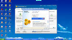Tune Up Utilities 2013 Product Key 4shared Com Mediafire