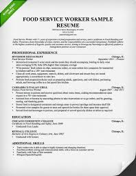 Sales Manager Resume  amp  General Manager Resume