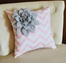 peyton u0027s pink and gray nursery pink striped walls nursery gray