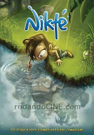 Nikte (2009)
