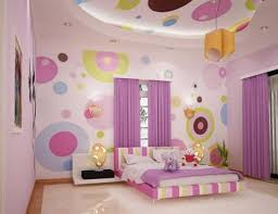 Pink Room Ideas by Girly Bedroom Ideas For Small Rooms Small Teen Bedroom Ideas