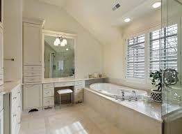 bathroom design gallery great lakes granite u0026 marble