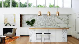 Best Lighting For Kitchen Island by Kitchen Inspiration 13 Of The Best Island Benches