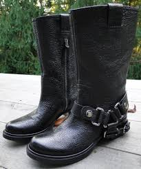 motorcycle biker boots don u0027t put motorcyle boots on your christmas list