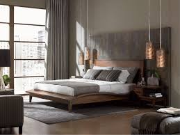 Century Modern Furniture Mid Century Modern Bedroom Furniture Lightandwiregallery Com