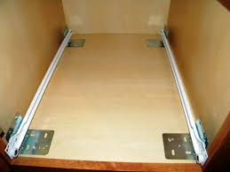 Kitchen Cabinets With Pull Out Shelves by Measuring For Kitchen Cabinet Pull Out Shelves