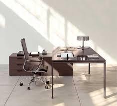 minimalist office desks surprising design window and minimalist