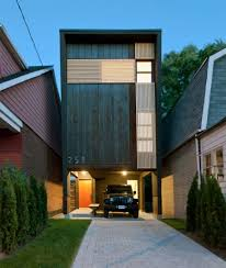 Small Modern Houses by Small Modern Homes From Around The World Modern Home Decor