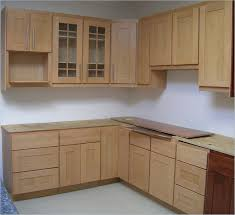 Whole Kitchen Cabinets Economical Kitchen Cabinets Bar Cabinet