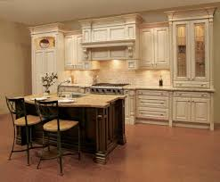 Kosher Kitchen Design Kosher Kitchen Layout Small Traditional Kitchen Ideas Wallpaper