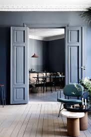 1305 best bedroom inspiration images on pinterest bedrooms