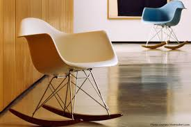 Beautiful Chairs by 10 Types Of Chairs To Rejuvenate Your Home Homeonline