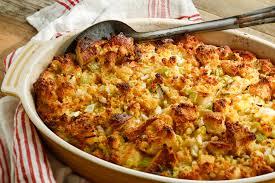 gluten free cornbread dressing for thanksgiving southern cornbread dressing recipe nyt cooking