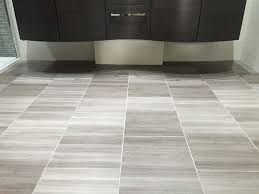 amtico bathroom flooring bathroom tiles flr group