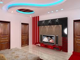 best 25 pop ceiling design ideas on pinterest design plafond