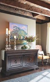 Home Decoration Styles Best 25 Buffet Decorations Ideas Only On Pinterest Buffet Table