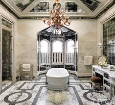 50 bathroom lighting ideas for every style modern light fixtures