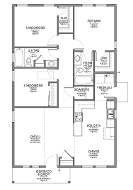 home design top 5 bedroom house plans 2 story and small 87 remarkable 2 bedroom house floor plans home design