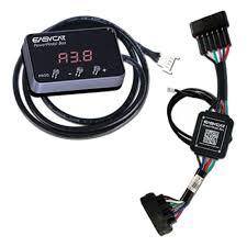 lexus is350 uk import new easycar pedal box throttle controller for lexus gs300 gs350