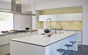kitchen islands modern kitchen islands with drawers combined home