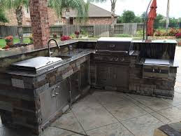 Design Your Own Outdoor Kitchen Where To Buy Kitchen Islands Marble Slab For Kitchen Island