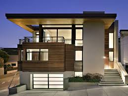 architecture minimalist landscape architecture house design cool