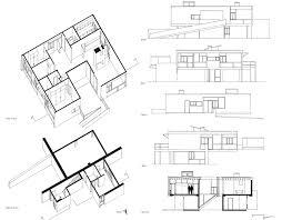 rose seidler house plan escortsea
