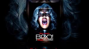 tyler perry u0027s boo a madea halloween youtube
