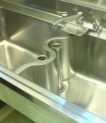 Vintage Kitchen Backsplash Kitchen Everything And The Kitchen Sink Vintage Kitchen Sink