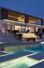 Home Modern Modern House Design Beauty Home Design