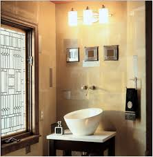 bathroom 1 2 bath decorating ideas luxury master bedrooms