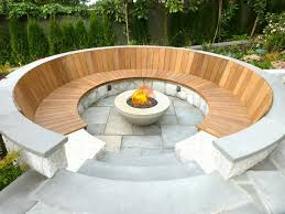 Fire Pit Pad by Garden Outstanding Round Fire Pits Fire Pit Direct Fire Pit Home