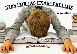 Sample Essay Exam Instructions General Writing Tips