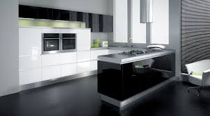 kitchen design l shaped kitchen layout advantages and