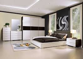 bed room furniture design simple interior design of bedroom
