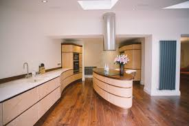 art deco kitchens home design ideas