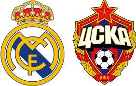 مشاهدة مباراة ريال مدريد وسسكا موسكو مباشر 21/02/2012