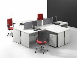 computer desk organization diy desk organization ideas