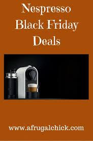 when do the best black friday deals start 34 best black friday sales images on pinterest black friday