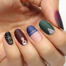 50 nail art design ideas to spruce up your digits for spring